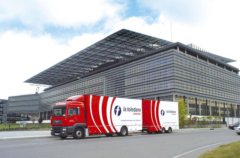 logistica-transportes-ferias-eventos
